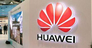 Вы уверены, что у Huawei все плохо? Компания думает иначе